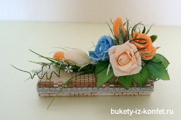 bukety-iz-konfet-03