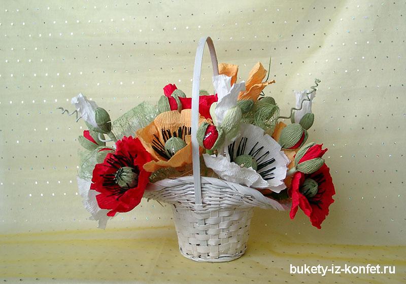 buket-iz-makov-10