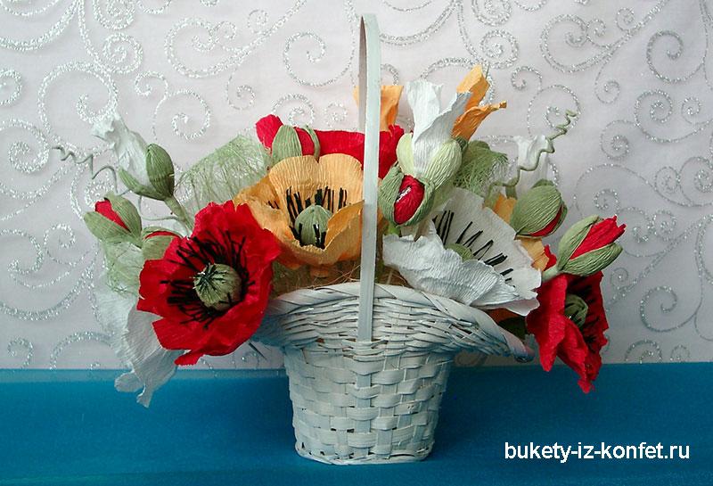 buket-iz-makov-12