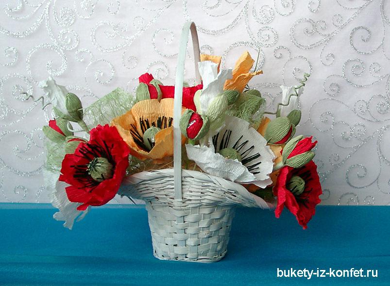 buket-iz-makov-15