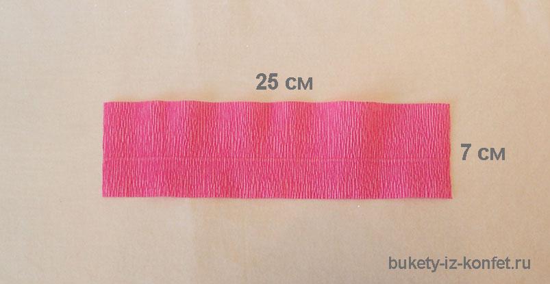 anemona-svoimi-rukami-12