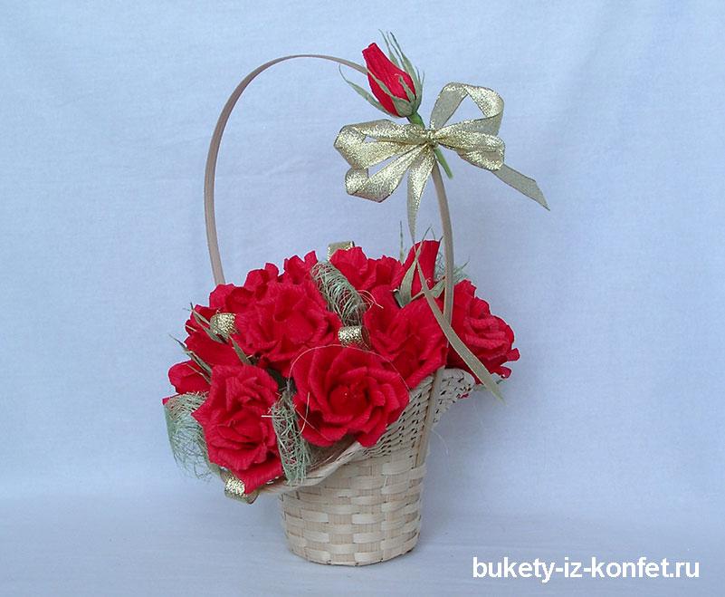 buket-iz-krasnyh-roz-14