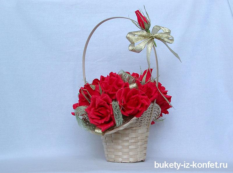 buket-iz-krasnyh-roz-23