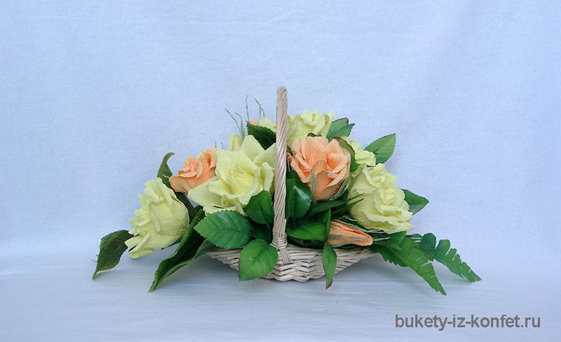 buket-zheltyh-roz-01