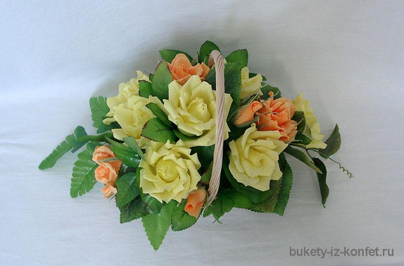 buket-zheltyh-roz-02