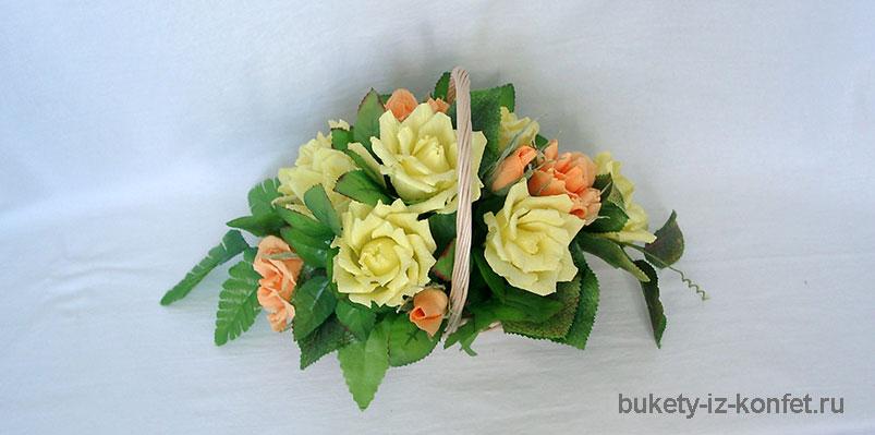 buket-zheltyh-roz-09