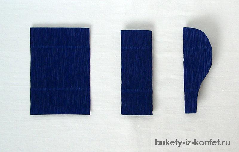 iris-iz-bumagi-i-konfet-03