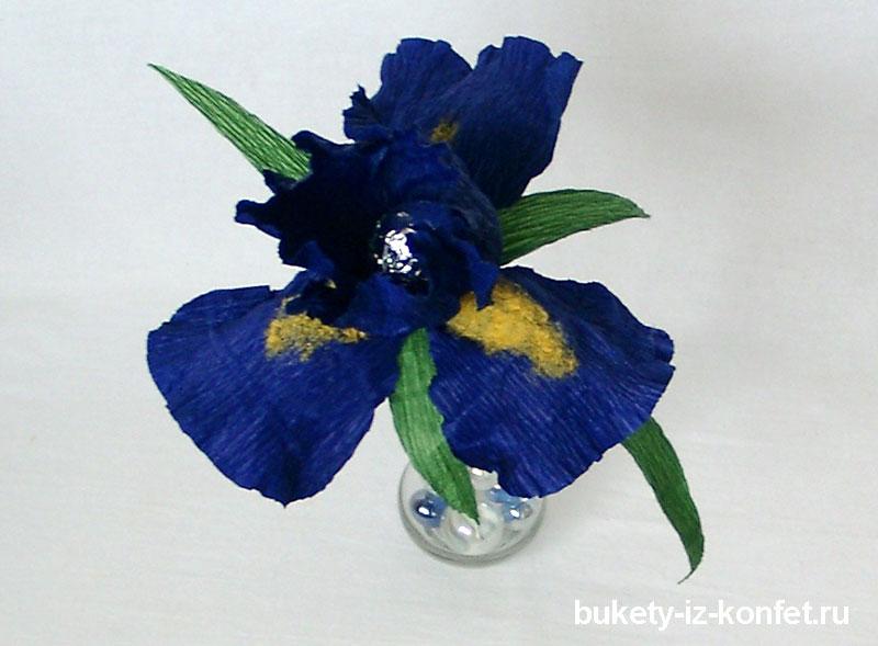 iris-iz-bumagi-i-konfet-23