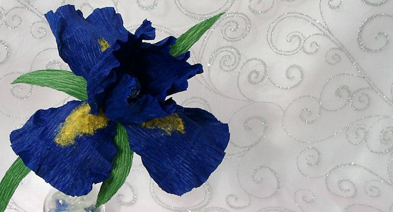 iris-iz-bumagi-i-konfet-27
