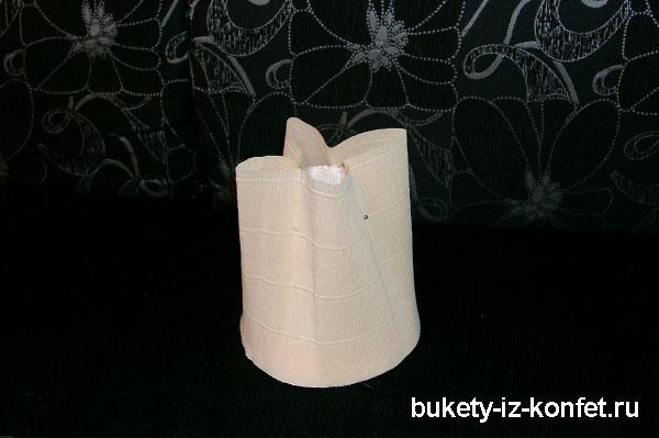 kukla-iz-konfet-10