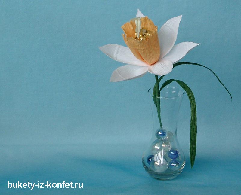 narcissy-iz-bumagi-i-konfet-19