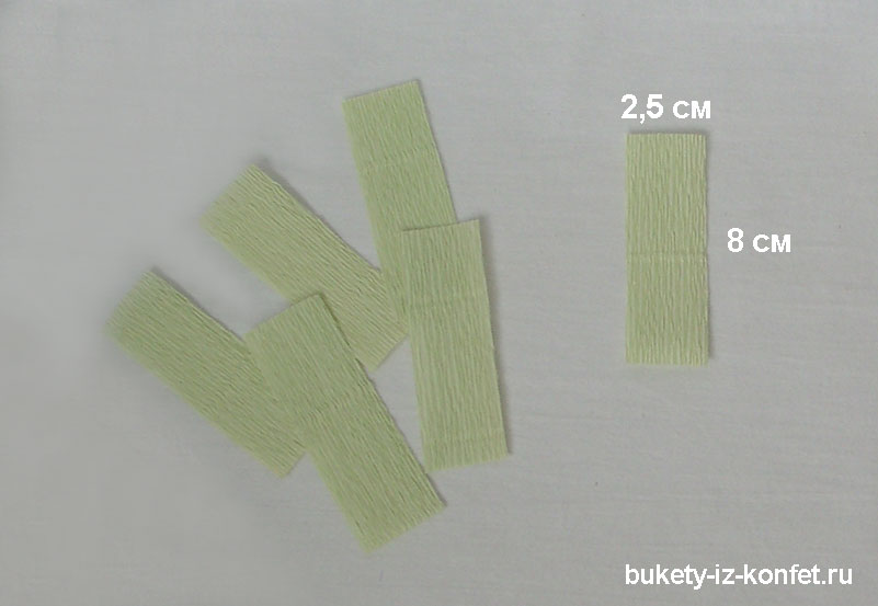 ranunkulyus-svoimi-rukami-08
