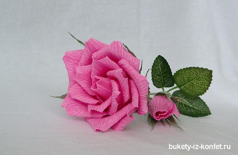 roza-iz-gofrirovannoj-bumagi-svoimi-rukami-01