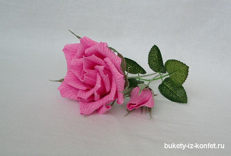roza-iz-gofrirovannoj-bumagi-svoimi-rukami-02