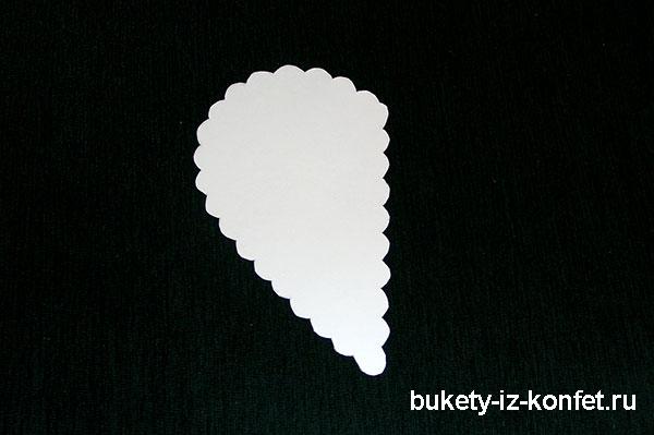 serdtse-iz-konfet-04
