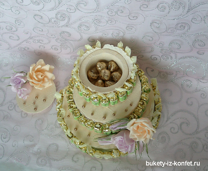 tort-iz-konfet-foto-08