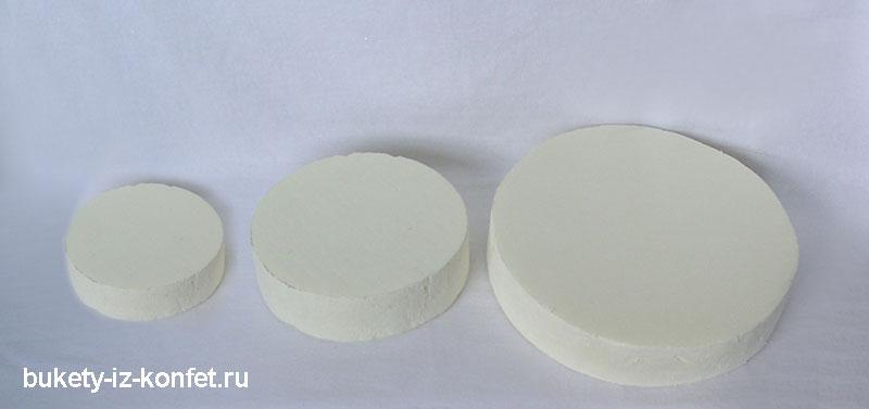 tort-iz-konfet-svoimi-rukami-05