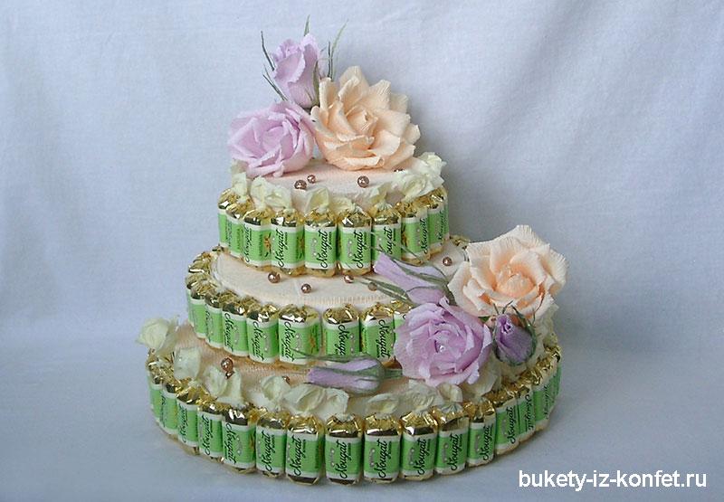 tort-iz-konfet-svoimi-rukami-21