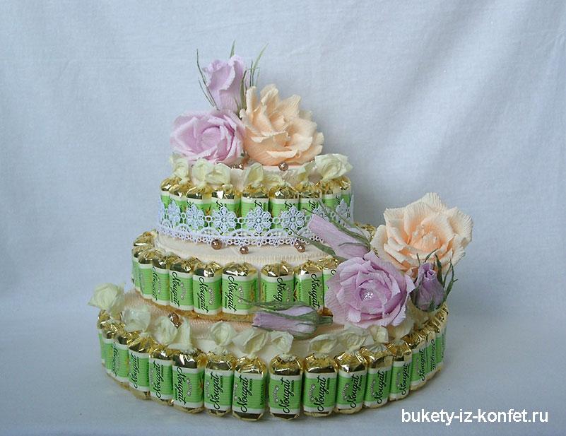 tort-iz-konfet-svoimi-rukami-22