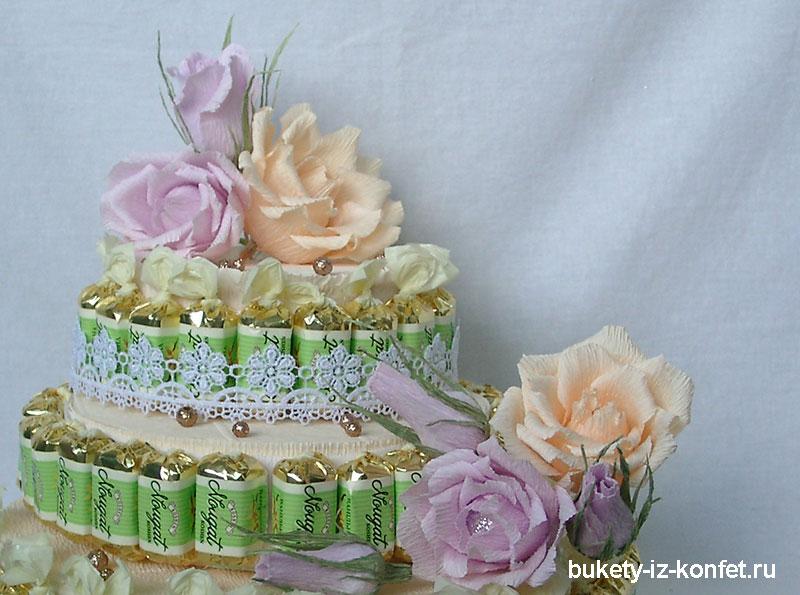 tort-iz-konfet-svoimi-rukami-23