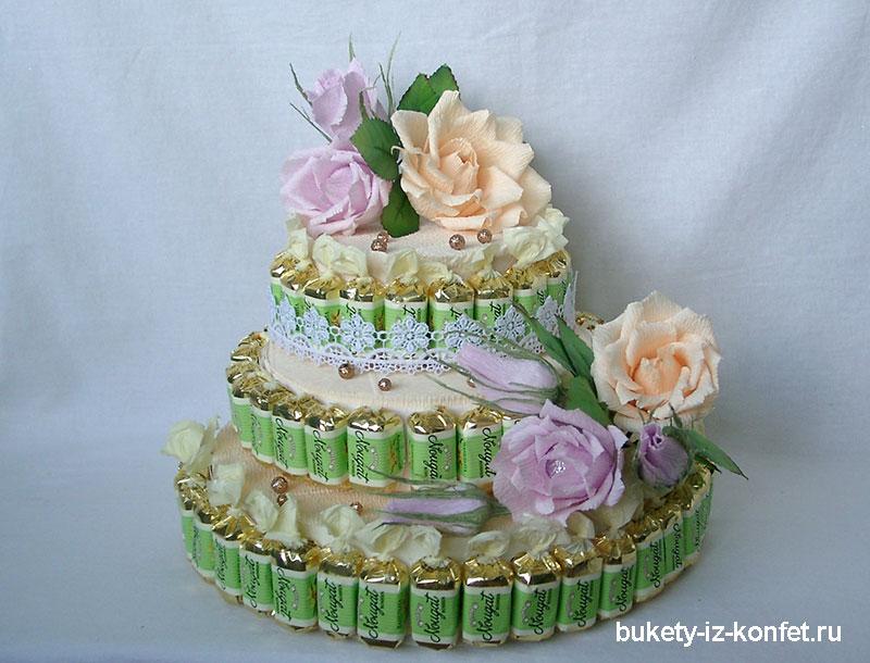 tort-iz-konfet-svoimi-rukami-24