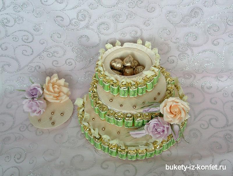 tort-iz-konfet-svoimi-rukami-30