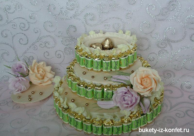 tort-iz-konfet-svoimi-rukami-33