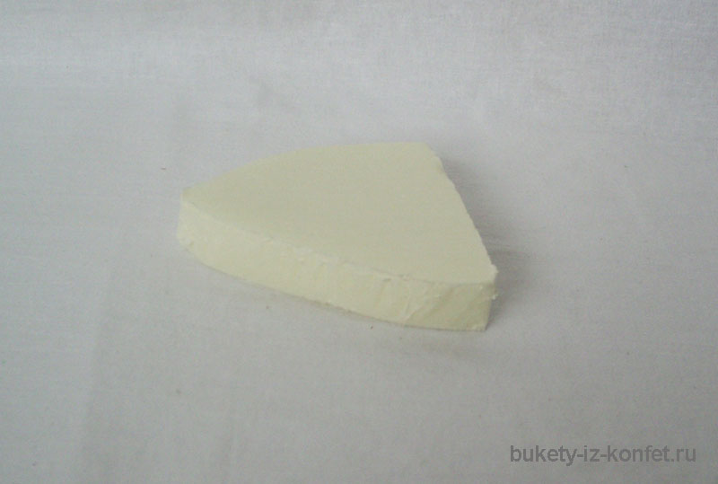 tufelka-iz-konfet-09