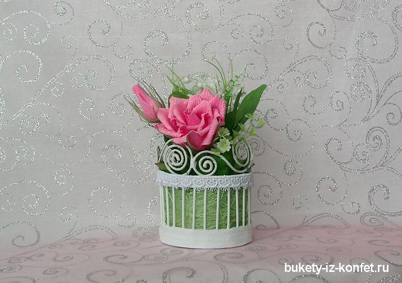 vaza-svoimi-rukami-21