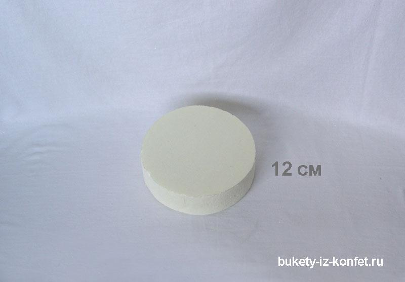 svadebnyj-tort-iz-konfet-02