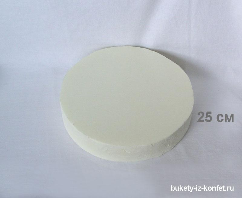 svadebnyj-tort-iz-konfet-04