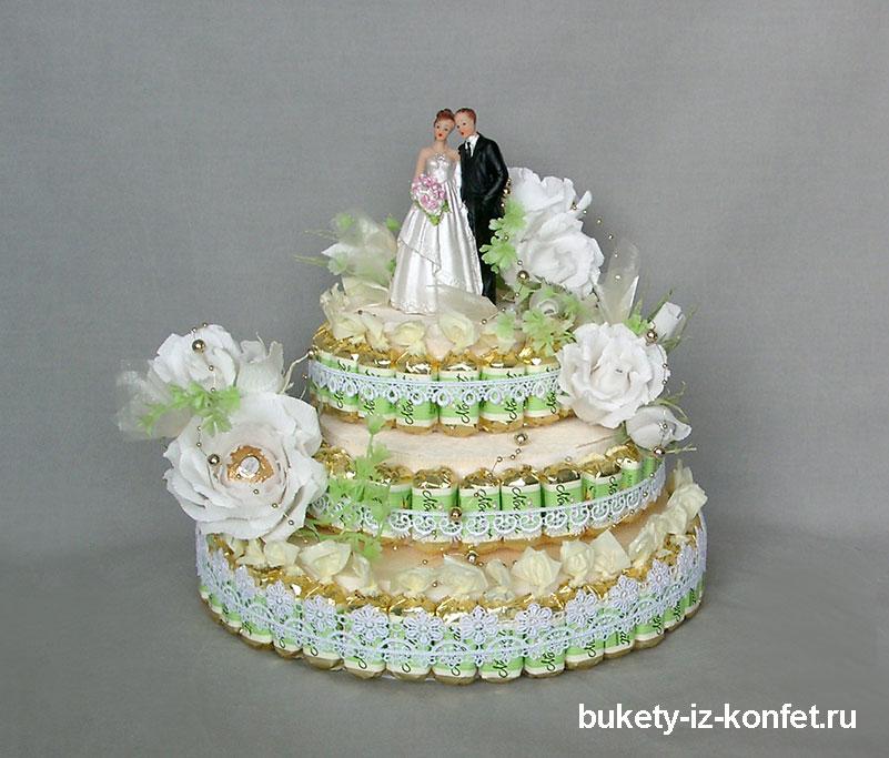 svadebnyj-tort-iz-konfet-19