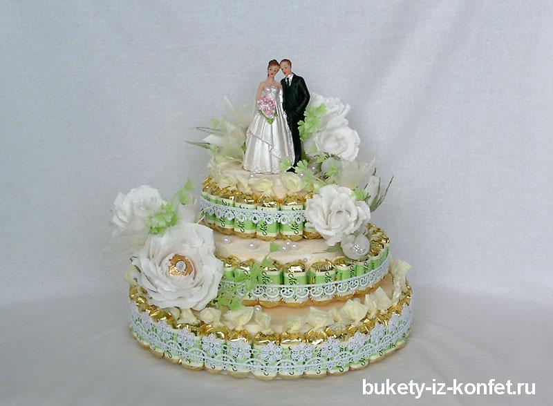 svadebnyj-tort-iz-konfet-22