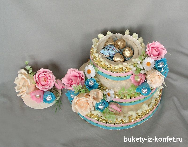 tort-iz-konfet-foto-30
