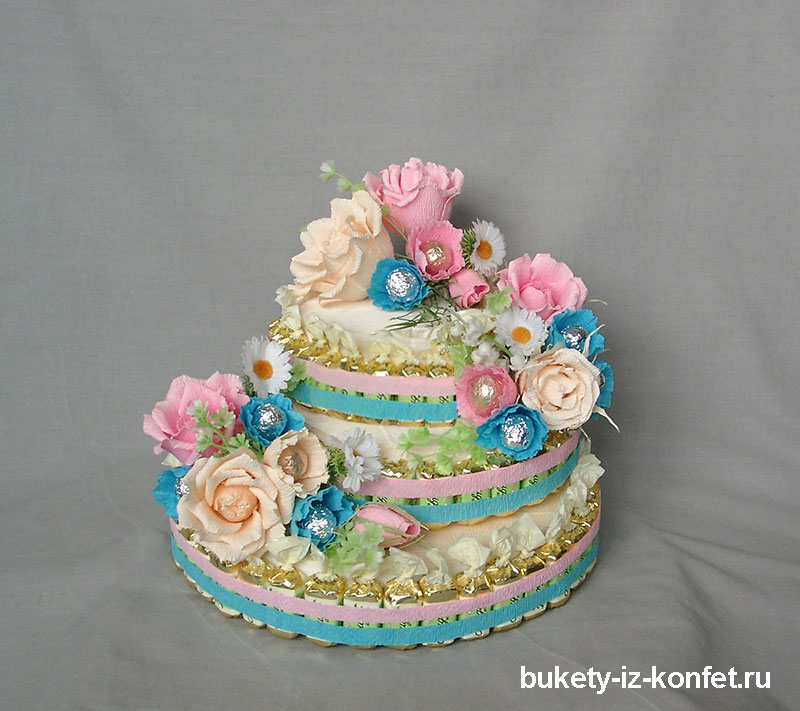 tort-iz-konfet-foto-32