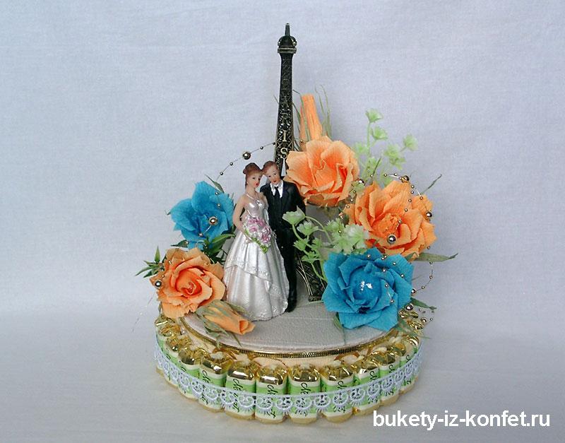 tort-iz-konfet-foto-57