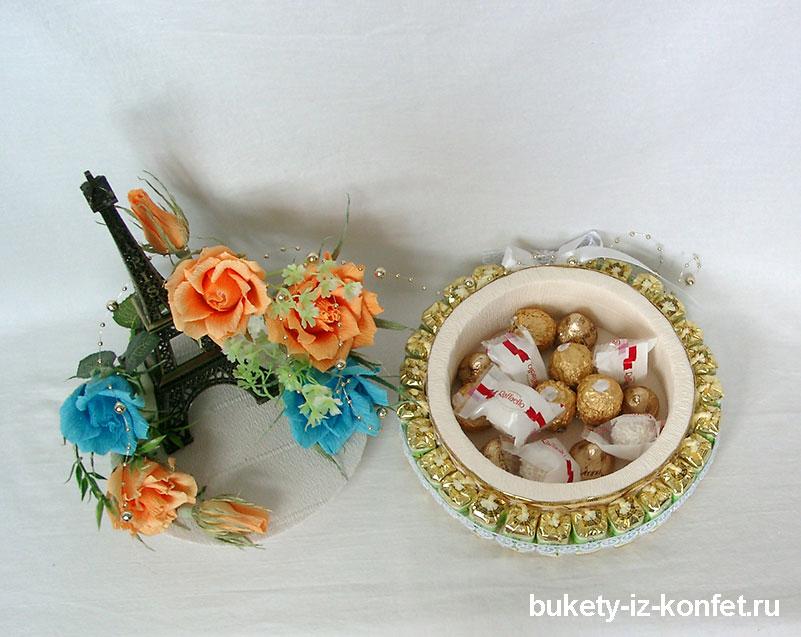 tort-iz-konfet-foto-62