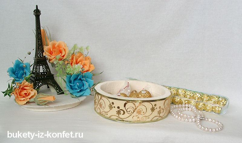 tort-iz-konfet-foto-65
