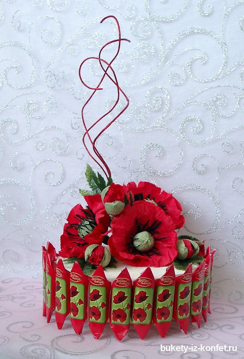 tort-iz-konfet-foto-84