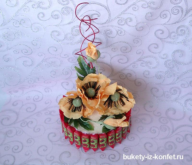 tort-iz-konfet-foto-93