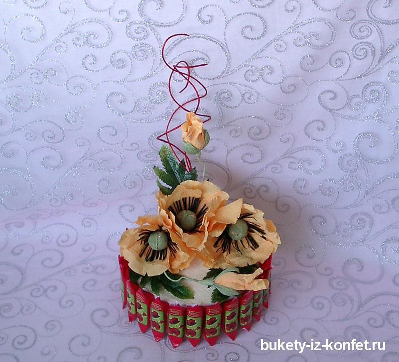 tort-iz-konfet-foto-94