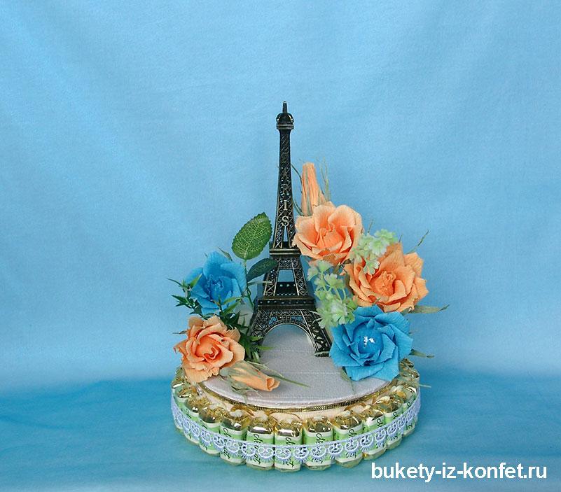tort-iz-konfet-foto70