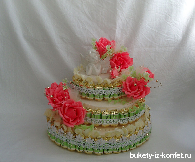 tort-s-rozami-30