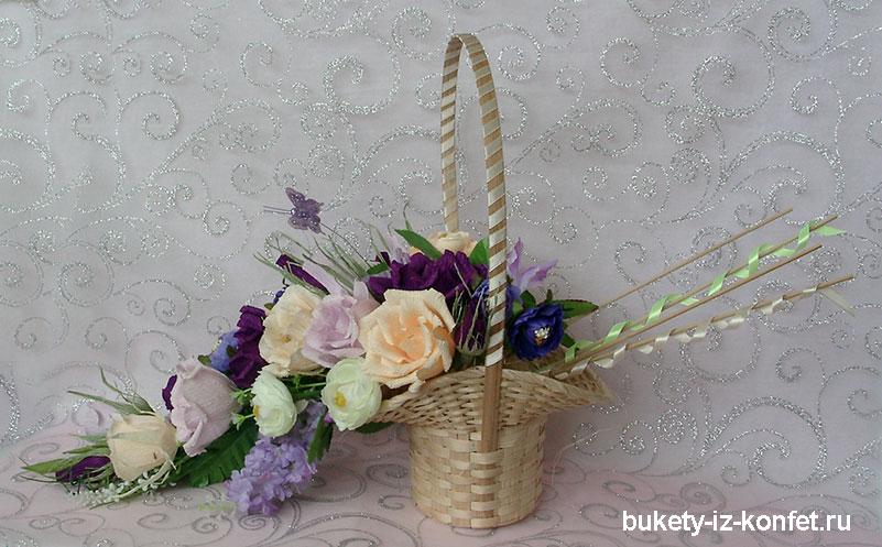bukety-iz-konfet-master-klassy-04