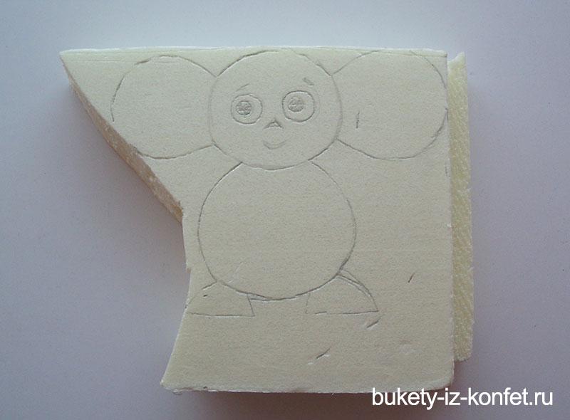 cheburashka-iz-konfet-02