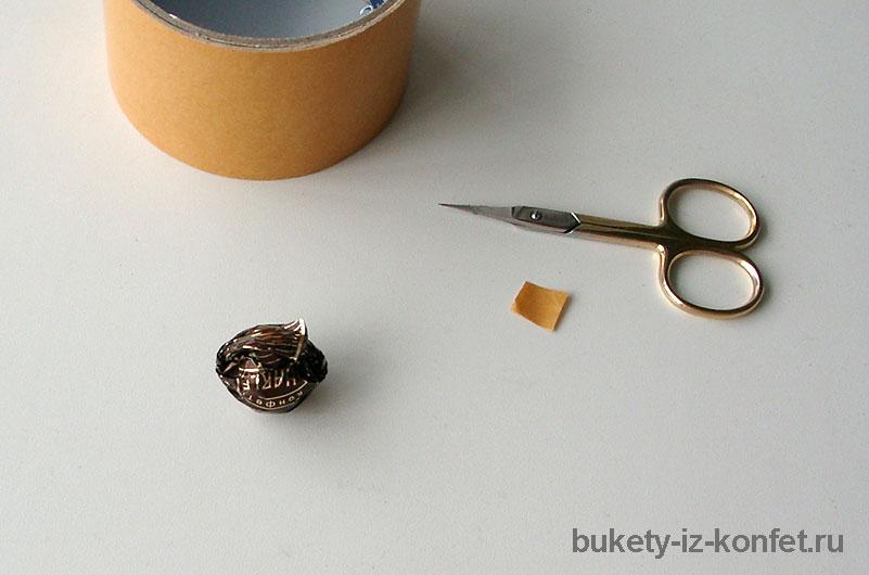 cheburashka-iz-konfet-14