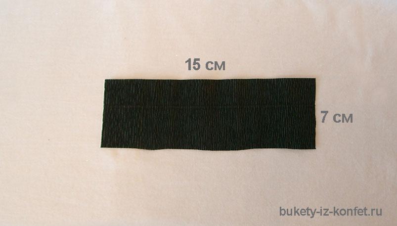 anemona-svoimi-rukami-04