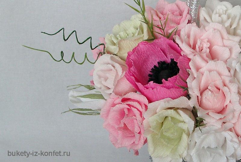 anemona-svoimi-rukami-30