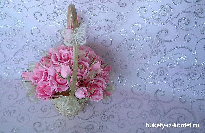 buket-iz-konfet-rozy-09