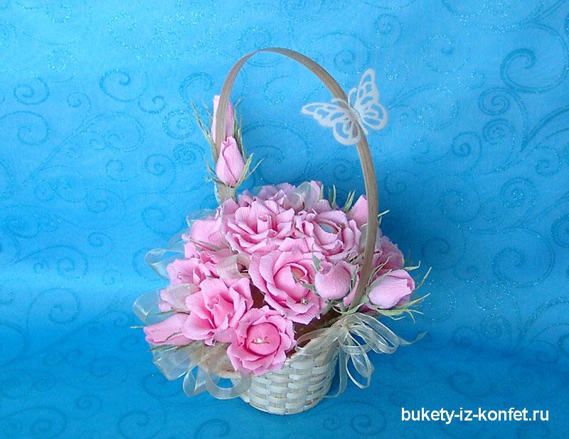 buket-iz-konfet-rozy-10